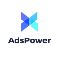 AdsPower_Official